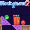 Blockgineer 2