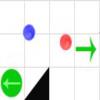 Blockgineer - Puzzle Games