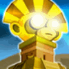 Bloons Tower Defense 4 Expansion - Bloons Tower Defense Game