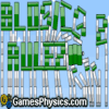 Blosics 2 Level Pack