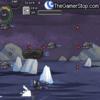 Blueshift - Crazy Monkey Game