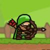 Bobby Da Arrow - Puzzle Games