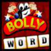 Bolly Word - Word Games