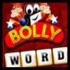 Bolly Word - Crossword Game