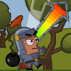 Bomb Besieger - Puzzle Games