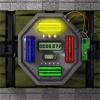 Bomb Disposal Expert - Board Games
