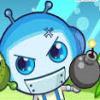 Bomb It Arena - Arcade Games