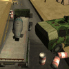 Bomb Transport 3D - Driving Games
