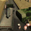 Bomb Transport 3D - Unity 3D Game