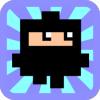 Bouncy Ninja - Arcade Games