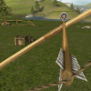 Bowmaster: Target Range - Archery Game