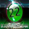Booyo Extreme