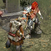 Braveheart - 3D Action Game