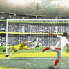 Brazil World Cup 2014 - RTS Game