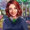 Breeze of Love - Hidden4Fun Game