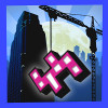 Brick Yard 2 - Stacking Game