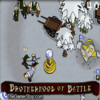Brotherhood of Battle - RPG Game