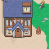 BrowserQuest - Adventure Games