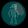 Bubble-Bot - Distance Game