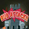 Bug Attack!!!