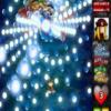 Bullet Heaven - Arcade Games