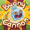 Bunny Cannon - Matching Game