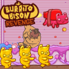 play Burrito Bison Revenge now