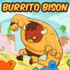 play Burrito Bison now
