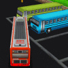 Busman Parking 2 - Driving Games
