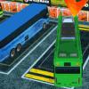 Busman Parking 3D - Parking Game