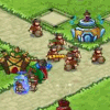 Calabash Bros TD - Tower Defense Game