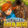 California Gold Rush - Adventure Games
