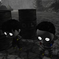 Cantrip - Adventure Games