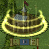 Capture the Castle - Strategy Games