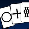 Cartas Zener - Board Games