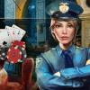 Casino Fraud Case