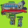 Castle Commander - Strategy Games