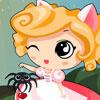 Chibi Fairytale Spot 5 - Puzzle Games