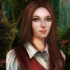 Child of the Forest - Hidden Object Games