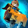 Chima Speedorz - Racing Game