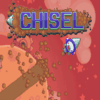 Chisel - Robot Game