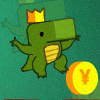 Chompy - Action Games