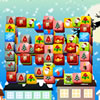 Christmas Mahjong - Board Games