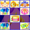 Circus Connect Mahjong - Solitaire Game