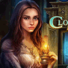 Clockworld Mystery - Engaging Game