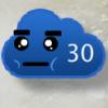Cloud Wars - BigDino Game