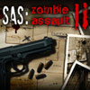 SAS: Zombie Assault 2 game
