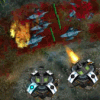 Colony Defenders 2: Swarm Resistance - Tower Defense Game
