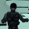 Combat 3 - Shooter Game