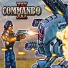 Commando 3 - Action Games